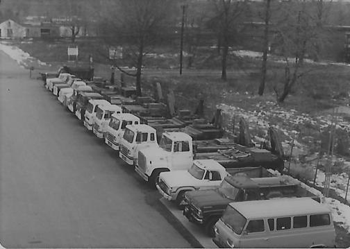 Elm-Cap Industries | West Hartford, CT | Burial Vaults & Cremation Urns